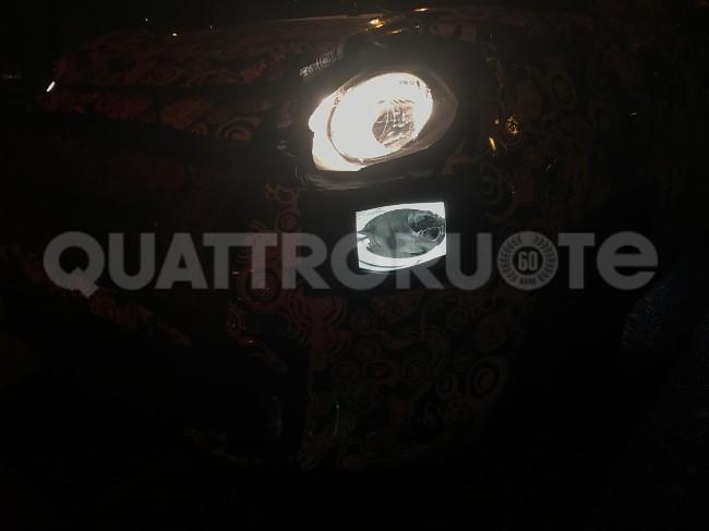 2017 - [Fiat] 500L restylée Cq5dam11