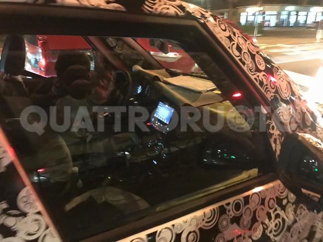 2017 - [Fiat] 500L restylée Cq5dam14