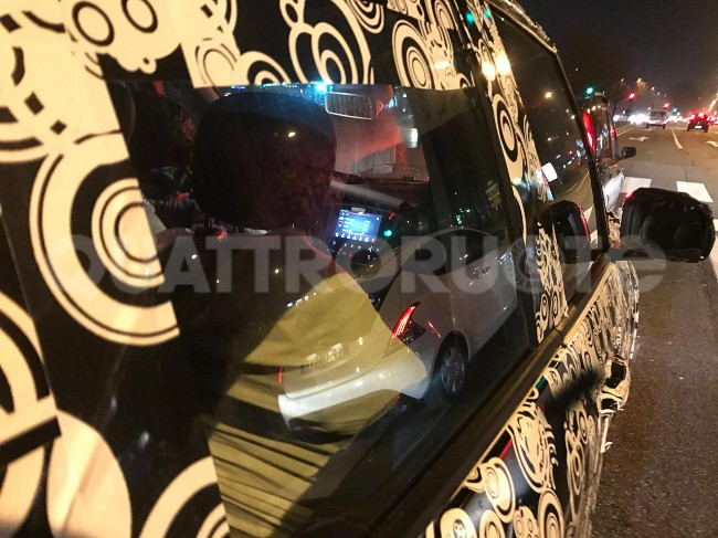 2017 - [Fiat] 500L restylée Cq5dam15