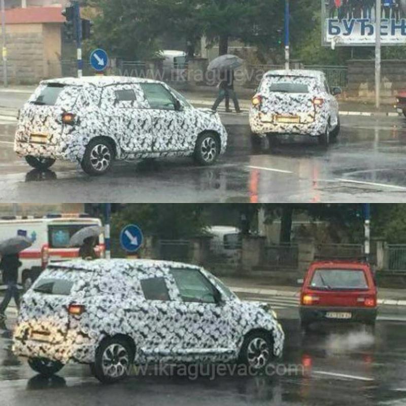 2017 - [Fiat] 500L restylée Cv2aut10