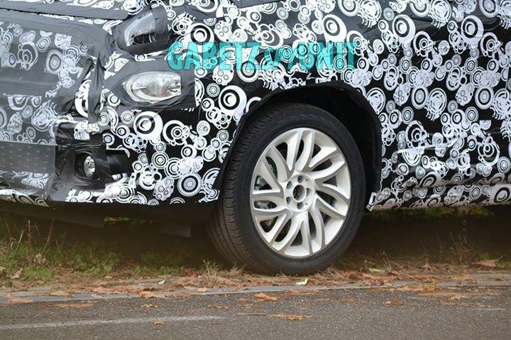 2017 - [Fiat] 500L restylée Img_5212