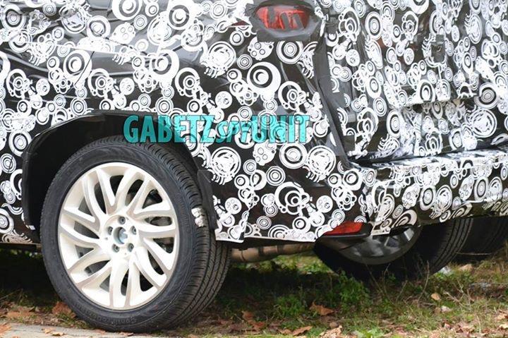 2017 - [Fiat] 500L restylée Img_5213