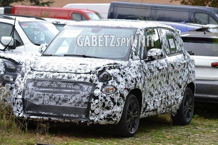 2017 - [Fiat] 500L restylée Img_5312