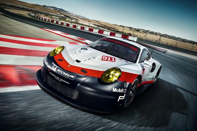 2015 - [Porsche] 911 Restylée [991] - Page 10 K72ybl10