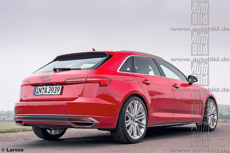 2020 - [Audi] A3 IV - Page 2 Kompak10