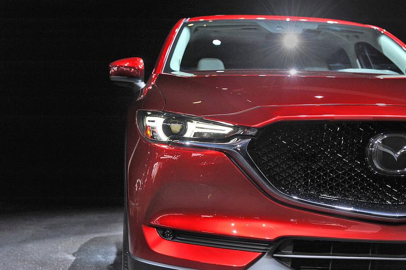 2017 - [Mazda] CX-5 II - Page 4 Mazda-18