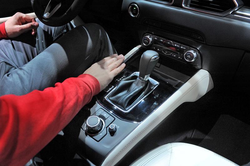 2017 - [Mazda] CX-5 II - Page 4 Mazda-22