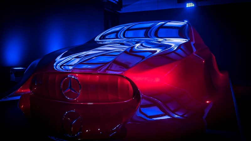 [Présentation] Le design par Mercedes - Page 5 Merce116