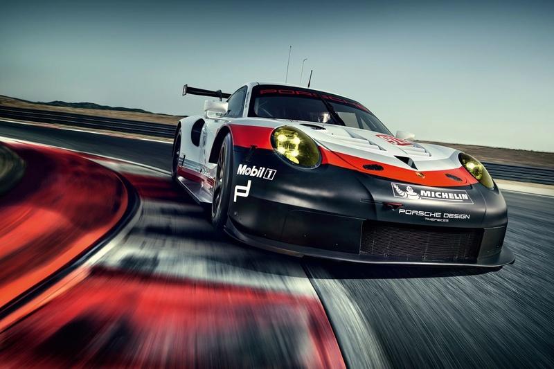 2015 - [Porsche] 911 Restylée [991] - Page 10 Nd1ymn10