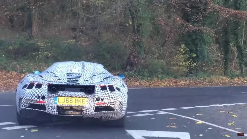 2017 - [McLaren] 720S (P14) New-mc11