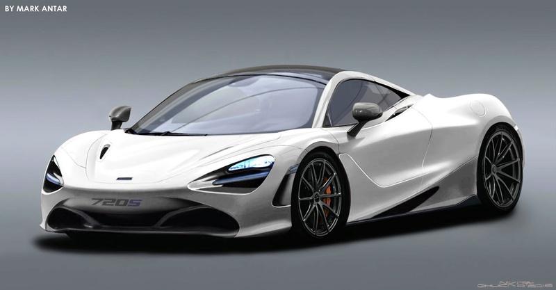 2017 - [McLaren] 720S (P14) O_3zic10