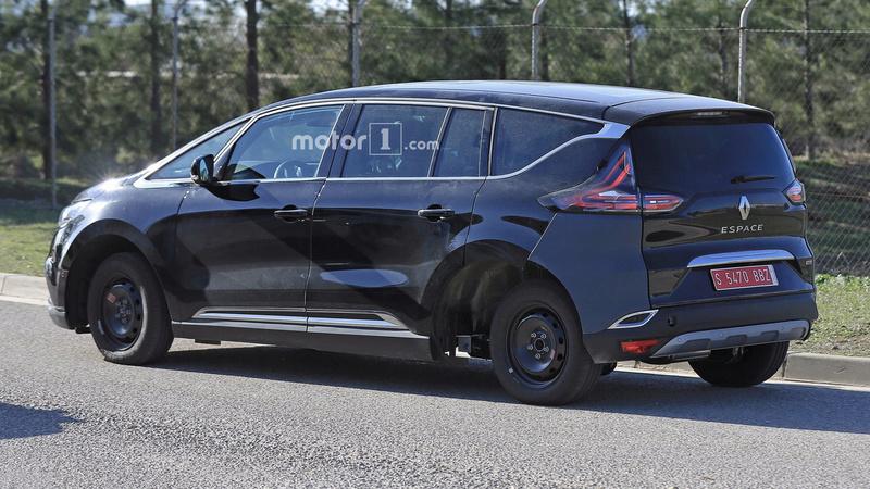 2020 - [Renault] Kangoo III Renaul17
