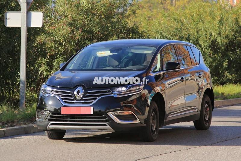 2020 - [Renault] Kangoo III Renaul24