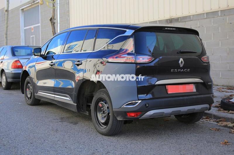 2019 - [Renault] Kangoo III Renaul28