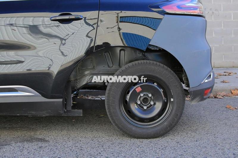 2020 - [Renault] Kangoo III Renaul29