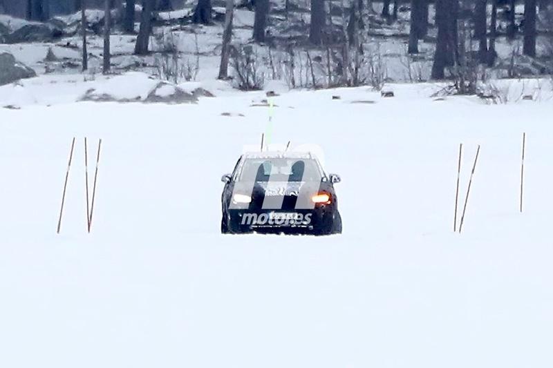 2018 - [Volvo] XC40  - Page 4 Volvo-13