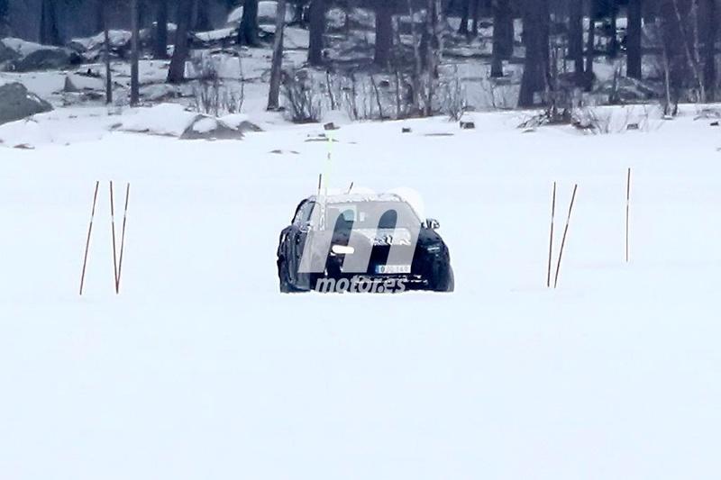 2018 - [Volvo] XC40  - Page 4 Volvo-14
