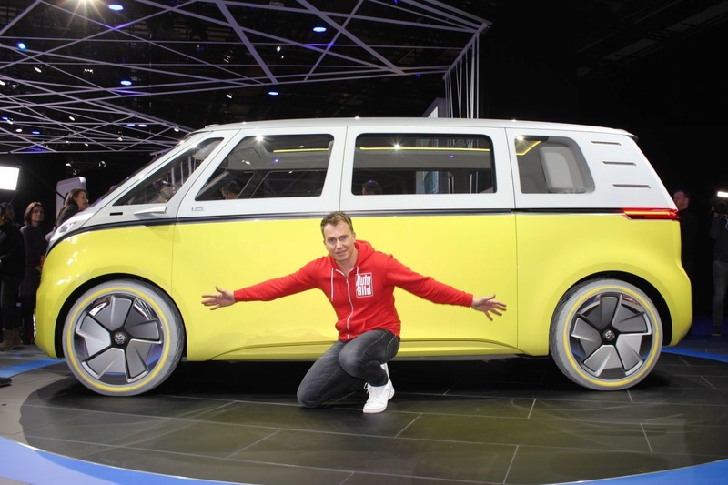 2017 - [Volkswagen] Electric VW Microbus concept Vw-i-d14