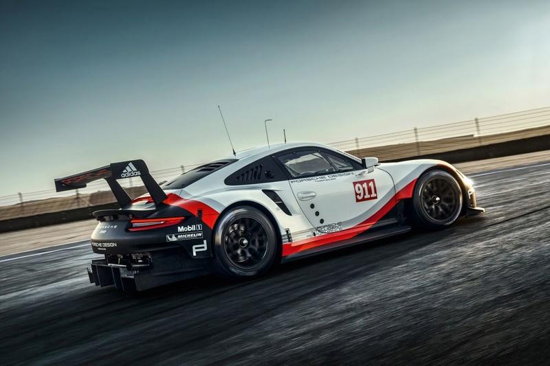 2015 - [Porsche] 911 Restylée [991] - Page 10 Wjvyjr10