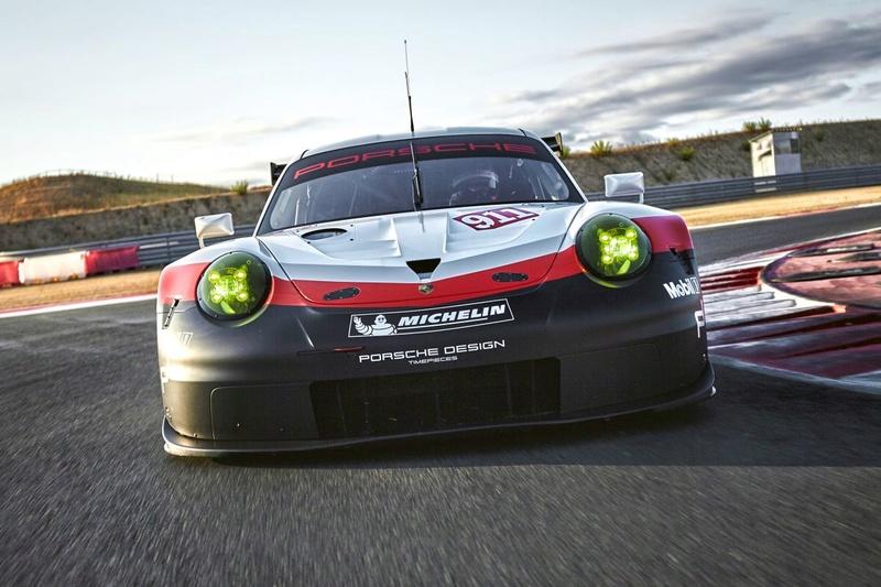 2015 - [Porsche] 911 Restylée [991] - Page 10 Yz8ycn10