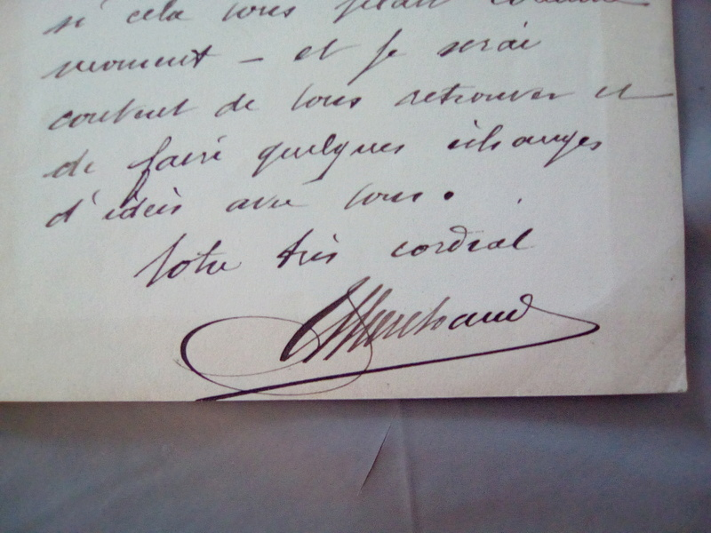 Ma collection : uniformes-coiffures-archives de la Coloniale et la colonisation - Page 9 Img_2137