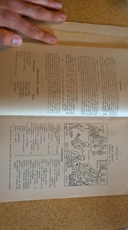 Ma collection : uniformes-coiffures-archives de la Coloniale et la colonisation - Page 8 Wp_20116