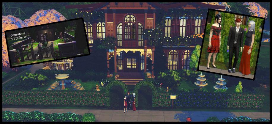 SimsComplejos - Portal Ot0tqv10