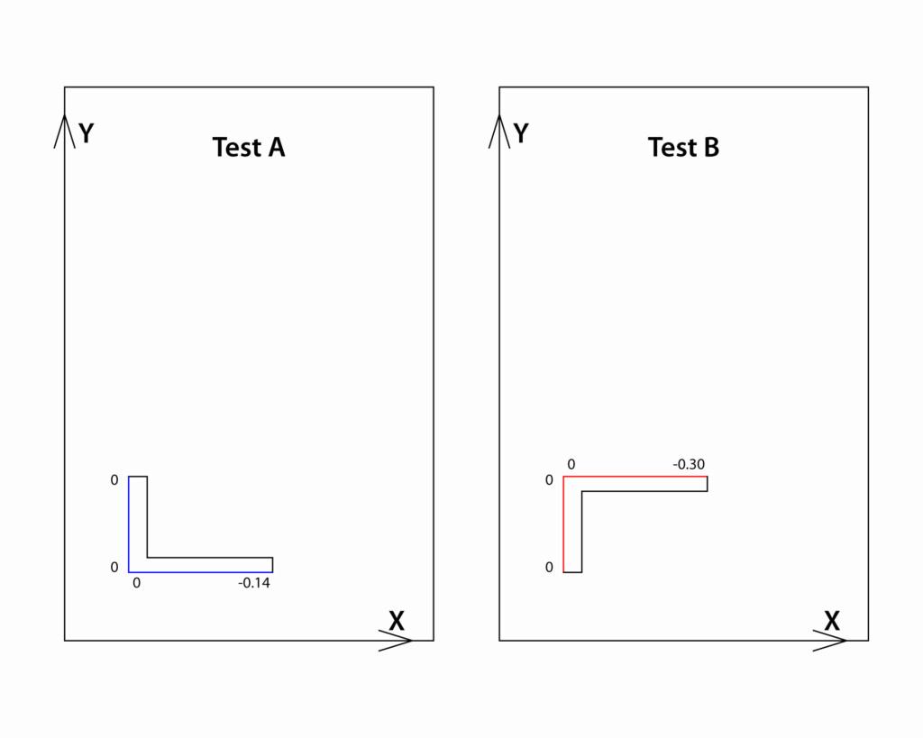Projet CNC - Page 5 Perpen10