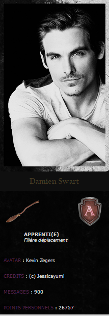 La course aux points - Page 20 Damien10