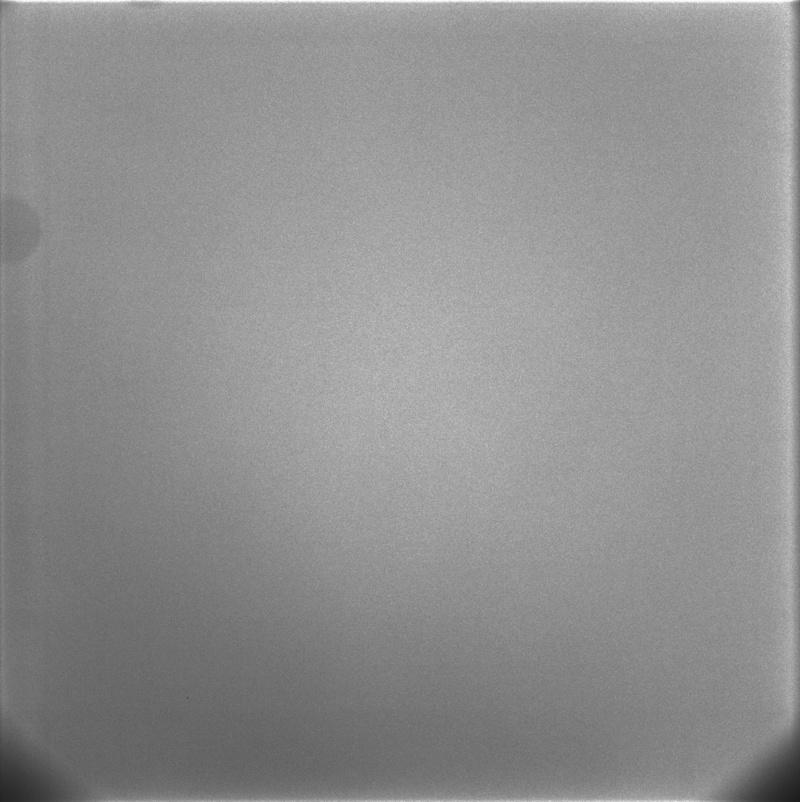 flat avec filtre sur G2/4000 Flat_l10