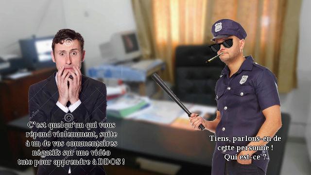 Les Aventures d'Albert le Cyberpolicier ! Case_123