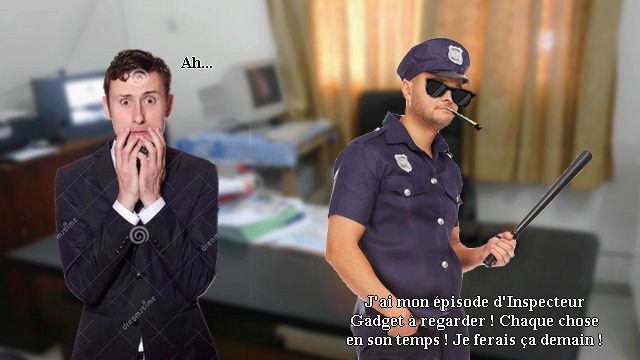 Les Aventures d'Albert le Cyberpolicier ! Case_126