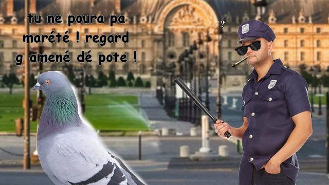 Les Aventures d'Albert le Cyberpolicier ! Case_216