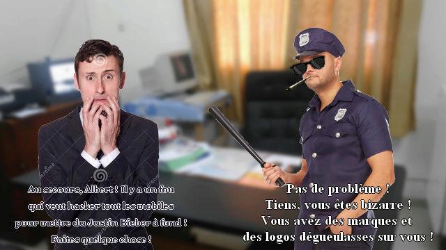Les Aventures d'Albert le Cyberpolicier ! Case_310