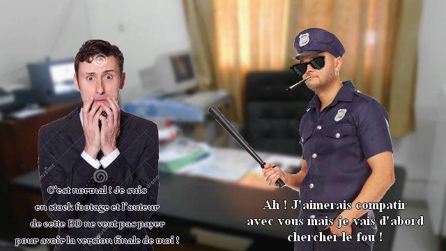 Les Aventures d'Albert le Cyberpolicier ! Case_410