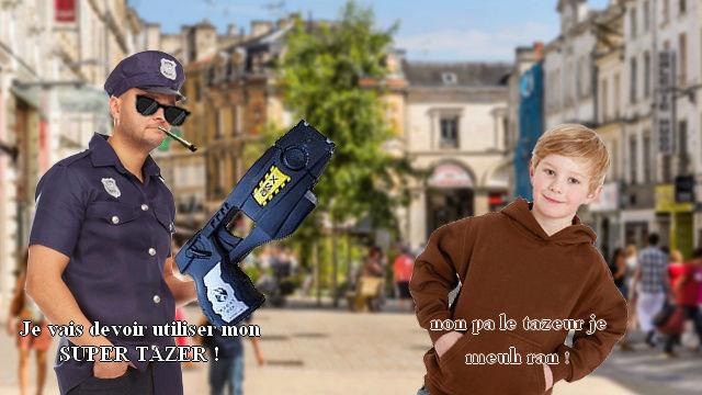 Les Aventures d'Albert le Cyberpolicier ! Case_710