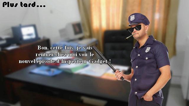 Les Aventures d'Albert le Cyberpolicier ! Case_911