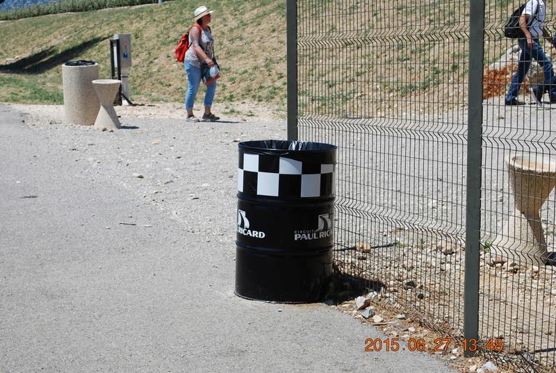 Rasso Gironde 3,4,5 juin 2017 bla bla bla - Page 3 Dsc_0511