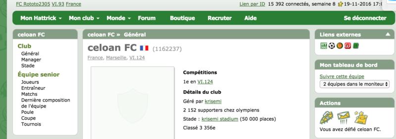 [Matchs J3] Contre PACA - Mercredi 23 Novembre 2016 => Défaite 13-5 ! - Page 2 Captur10