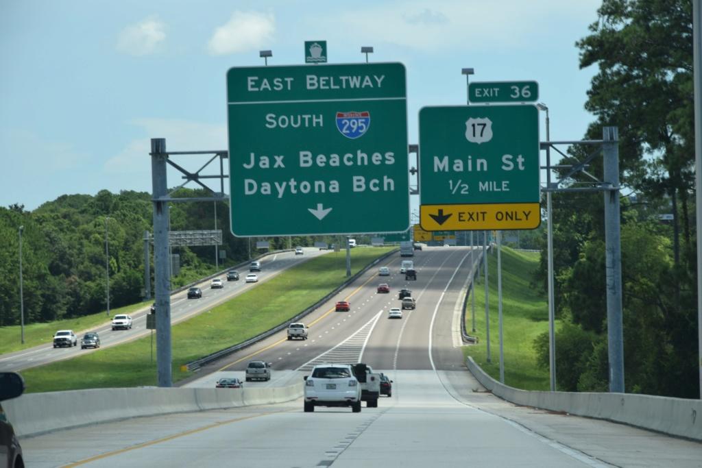 Tampa - Savannah - St Augustine  - Orlando - Aout 2016 Dsc_0320