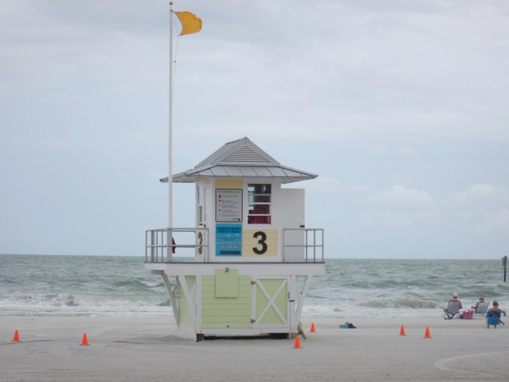 Tampa - Savannah - St Augustine  - Orlando - Aout 2016 Dscn1010