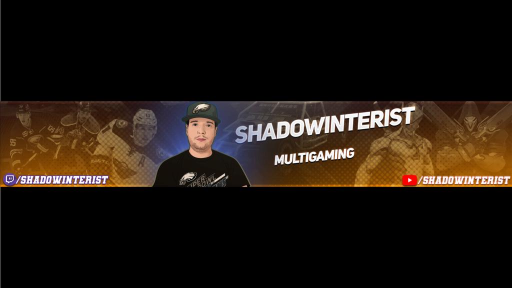 [Chaîne] ShadowInterist - Un nouveau départ - Page 3 Banner10