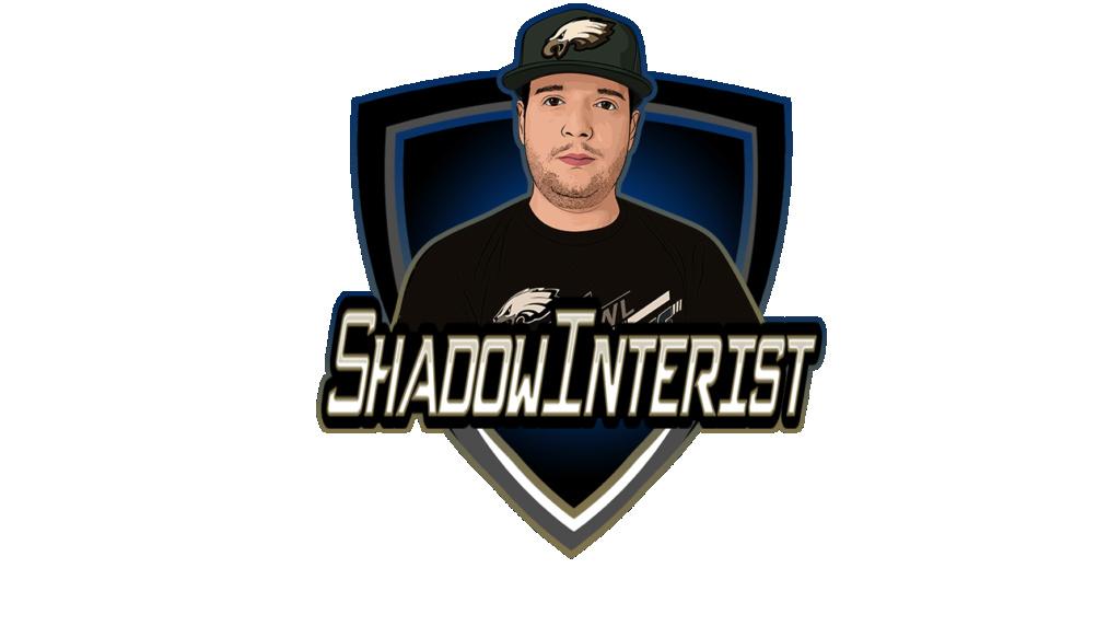 [Chaîne] ShadowInterist - Un nouveau départ - Page 3 Logo_t10