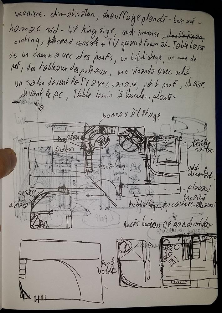 challenge 9 : boulevard de la mort - Page 2 112