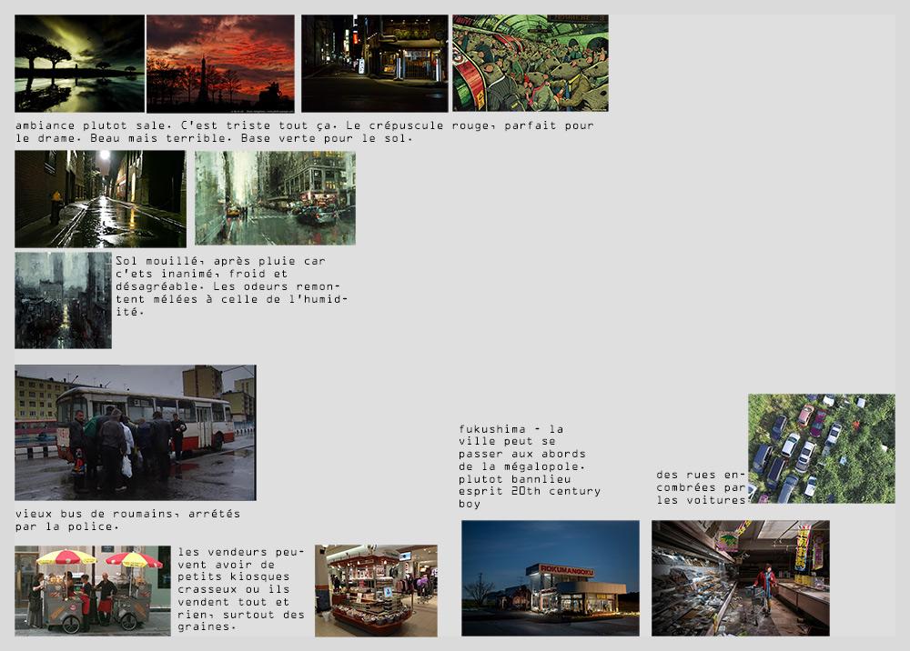 challenge 9 : boulevard de la mort - Page 2 Mood-b10