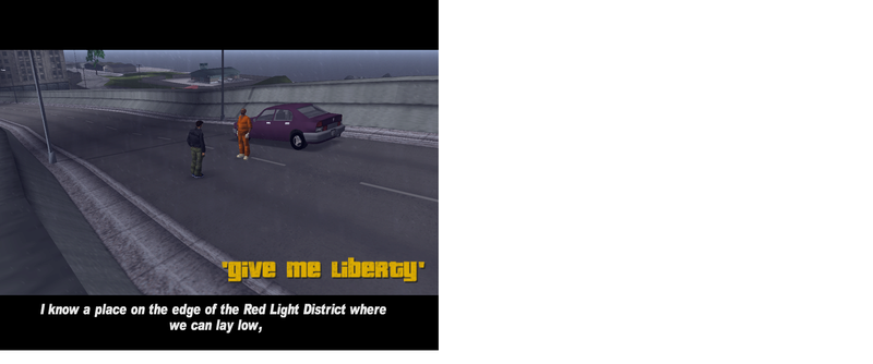 Grand Theft Auto III: Beta Version Mod (Reboot) - Page 3 Bez_ny10