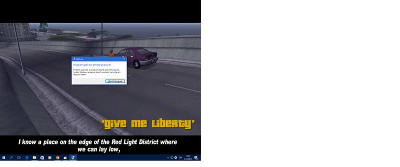 Grand Theft Auto III: Beta Version Mod (Reboot) - Page 3 Bez_ny11