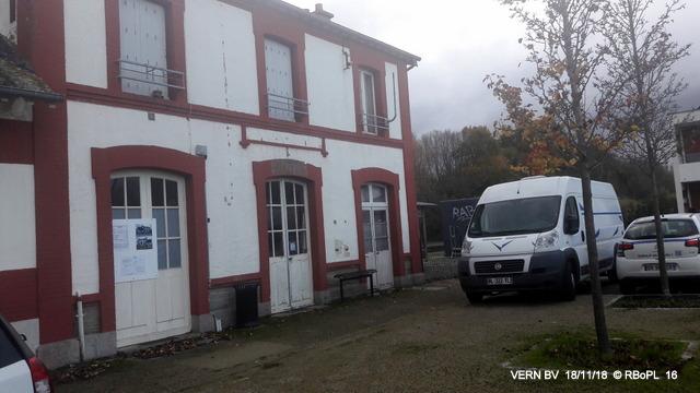 Balade Rennes → Vern (18/11/2016) 20161181