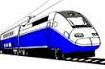 HORAIRES PREVISIONELS TGV   ETE/  HIVER 2017 Images60
