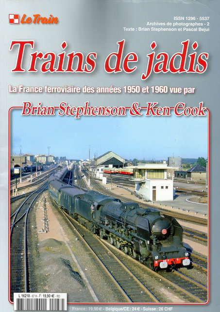 Trains de jadis... Scan-038